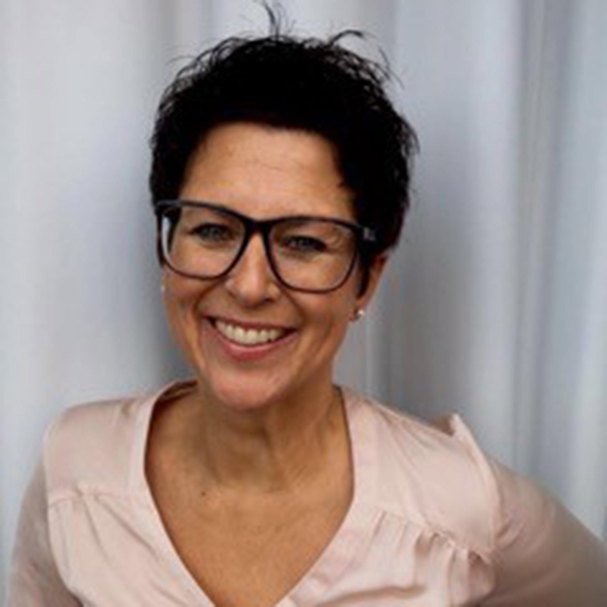 Avansa Gina Obermüller Singer