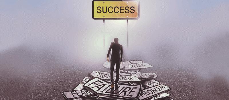 Avansa Blog Erfolg