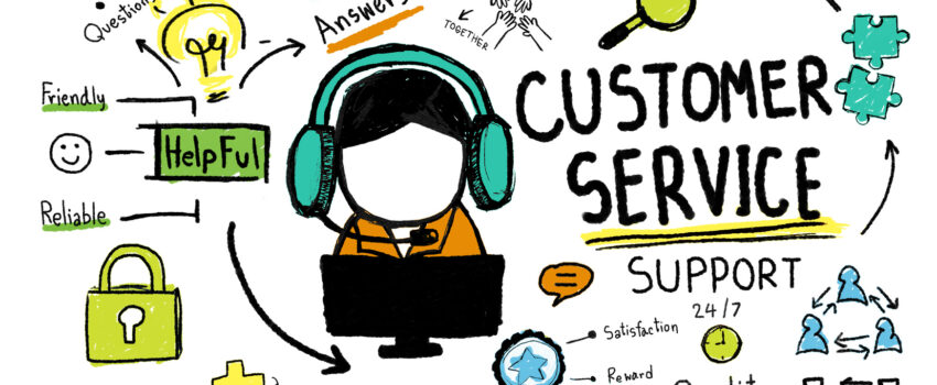 Avansa Blog Service