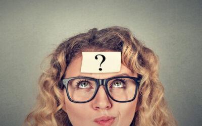 WAS ERWARTEN UNSERE KUNDEN WIRKLICH? – AVANSA