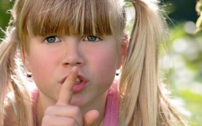 ERFOLGSFORMEL: 3X KLAPPE HALTEN, 1X NICHT – VERKAUFSERFOLGE DURCH SCHWEIGEN – AVANSA