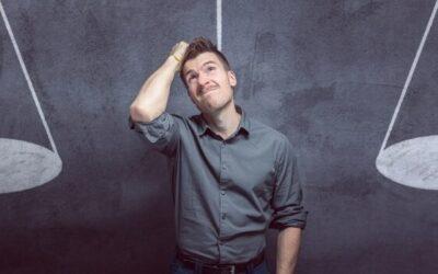 DER VERKÄUFER: SCHÖNFÄRBER ODER ENTSCHEIDUNGSHELFER? – AVANSA
